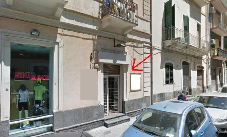 Negozio / Locale in vendita a Catania, 9999 locali, prezzo € 70.000 | CambioCasa.it