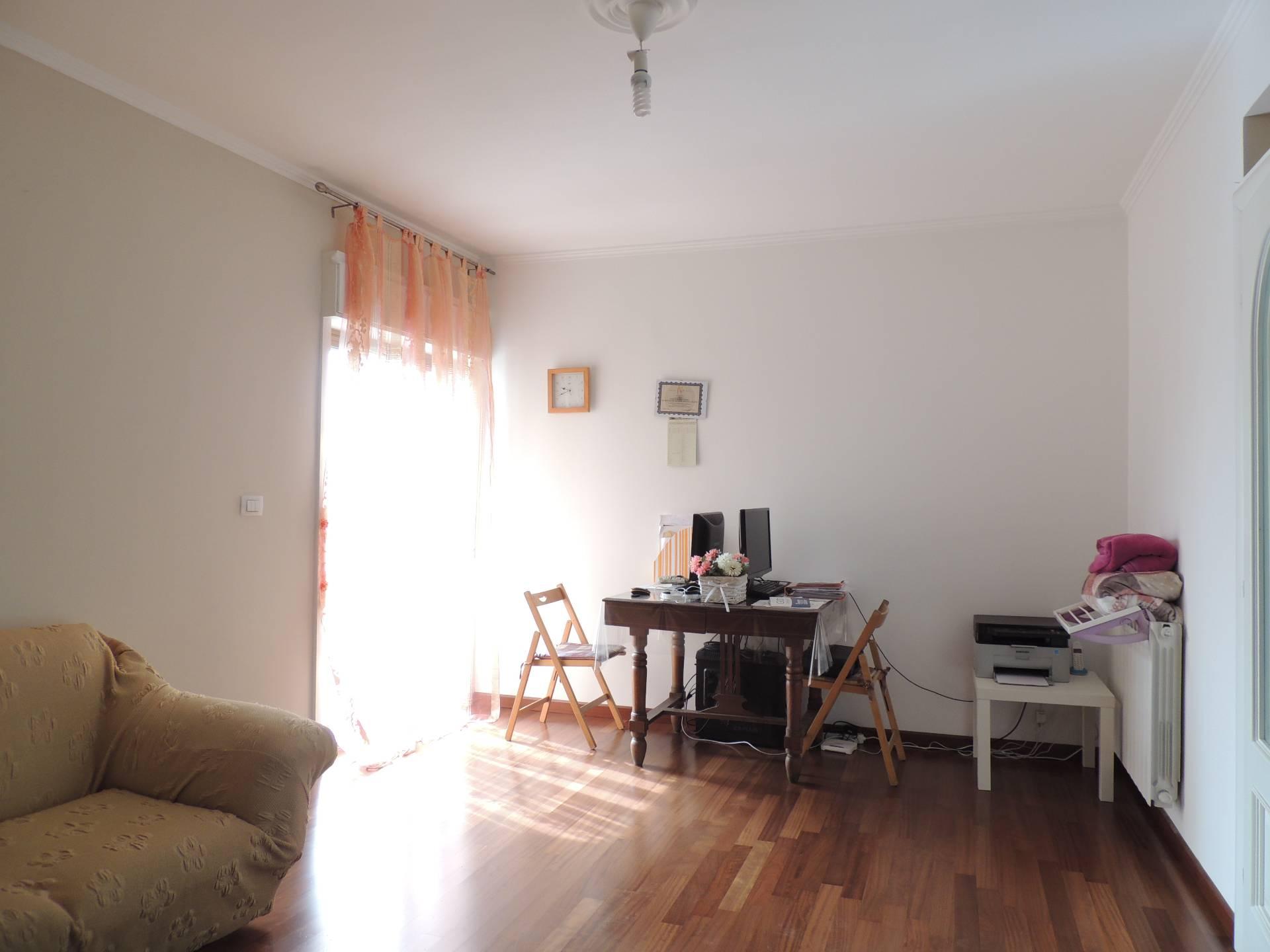 Appartamento in vendita a Gravina di Catania, 2 locali, zona Località: Centro, prezzo € 89.000 | CambioCasa.it