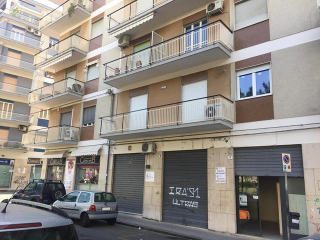 Negozio / Locale in affitto a Catania, 9999 locali, prezzo € 100.000 | CambioCasa.it