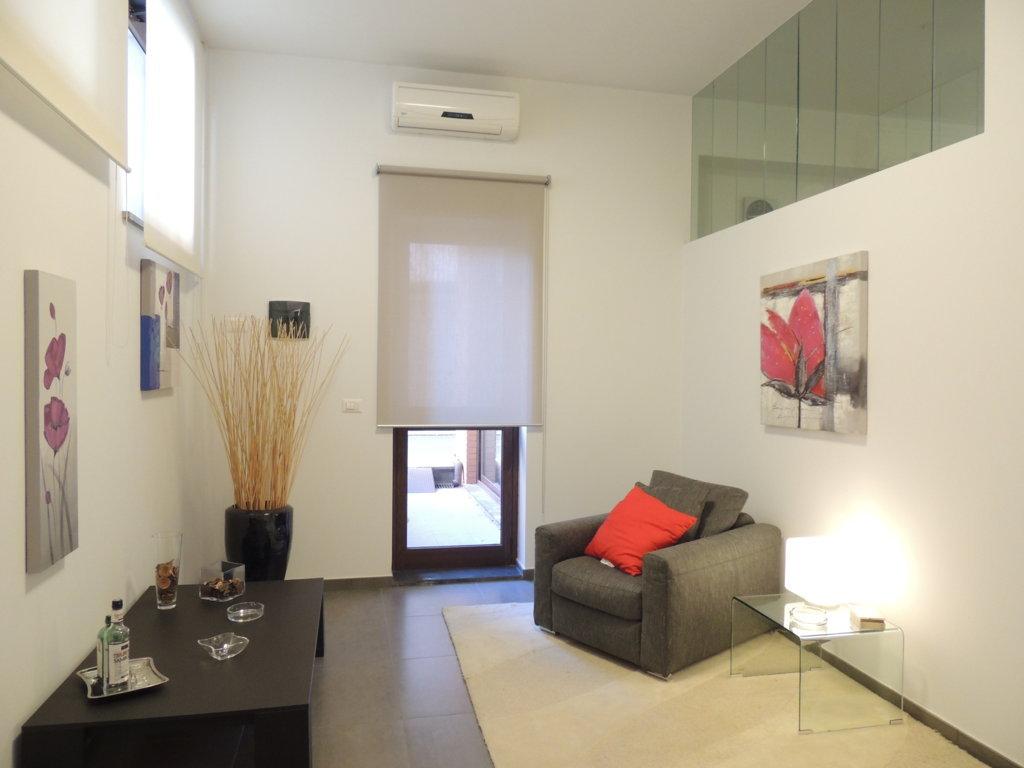Ufficio / Studio in vendita a Gravina di Catania, 9999 locali, zona Località: Centro, prezzo € 109.000 | CambioCasa.it