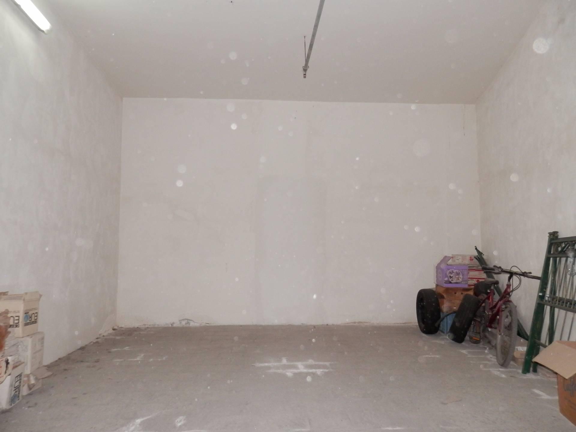 Box / Garage in vendita a Catania, 1 locali, zona Località: Zonacentro, prezzo € 35.000 | CambioCasa.it