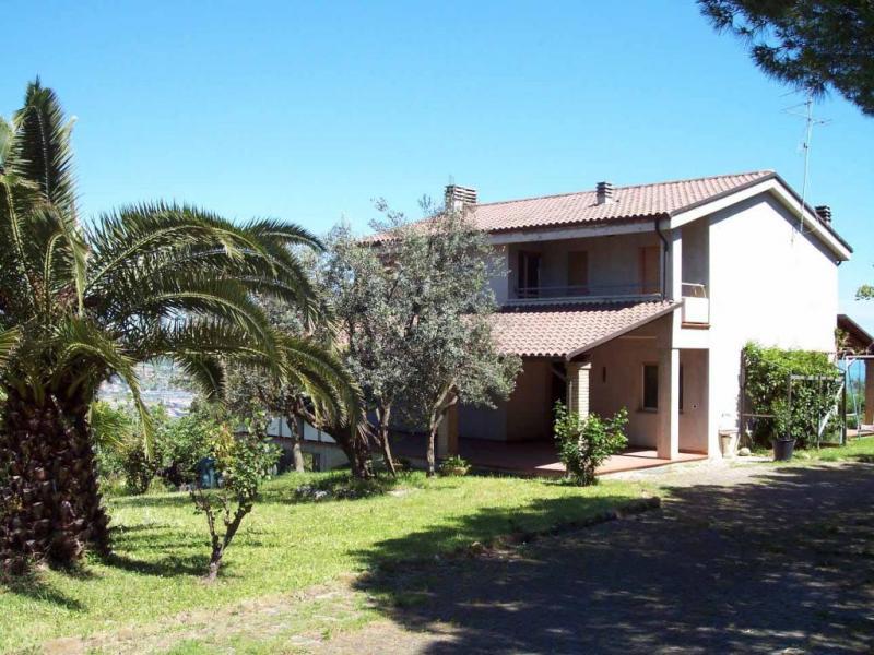 Villa in vendita a Colonnella (TE)