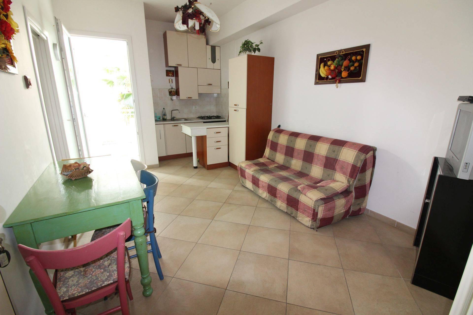 Bilocale San Benedetto del Tronto  5