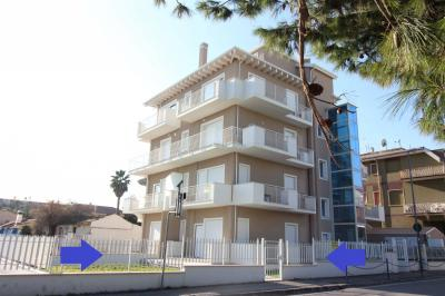 <br/>Holiday Rent<br/>San Benedetto del Tronto