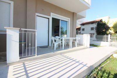 Appartamento<br/>Affitto stagionale<br/>San Benedetto del Tronto