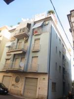 Appartamento<br/>Vendita<br/>San Benedetto del Tronto