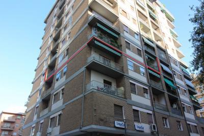 Appartamento<br/>Affitto<br/>San Benedetto del Tronto