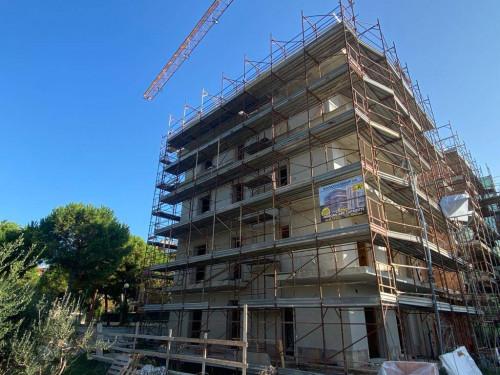 <br/>Sale<br/>San Benedetto del Tronto