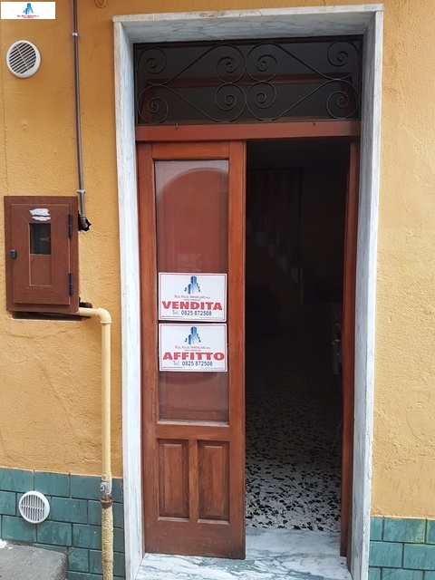 Soluzione Semindipendente in vendita a Ariano Irpino, 2 locali, zona Località: viadentice, prezzo € 25.000 | CambioCasa.it