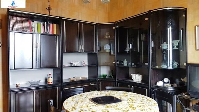 Appartamento in vendita Centro-via pietro paolo parzanese Ariano Irpino