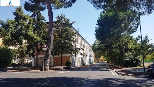 Appartamento in vendita località Cardito-c/da cardito Ariano Irpino