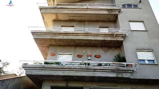 Appartamento in vendita a Ariano Irpino, 3 locali, zona Località: contradaaccoli, prezzo € 34.000 | CambioCasa.it