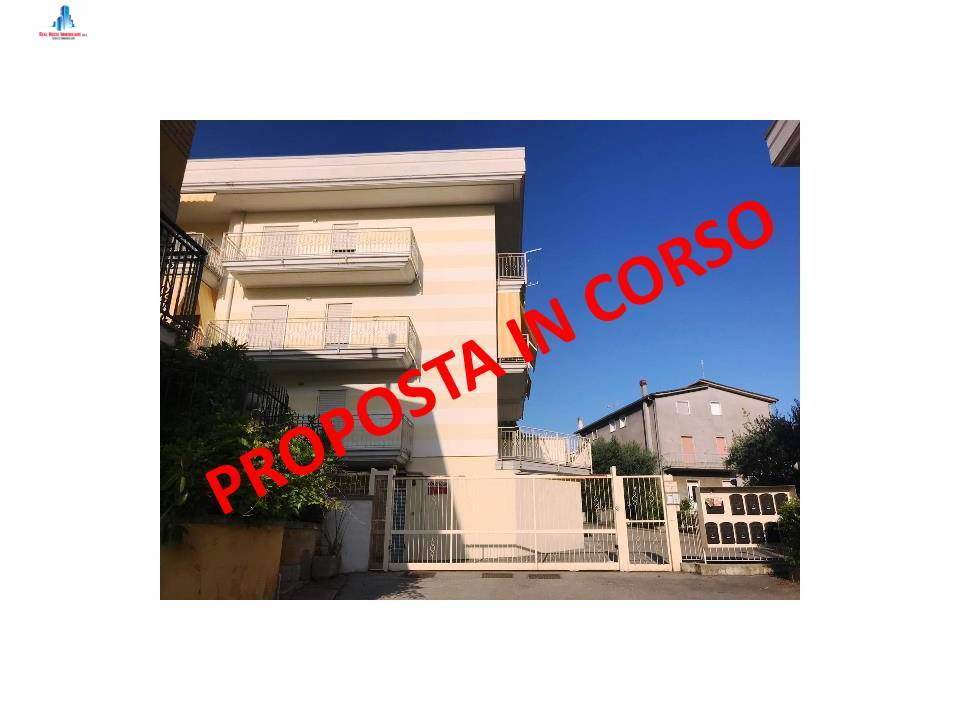 Appartamento in vendita località Cardito-località cardito Ariano Irpino