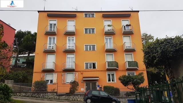 Appartamento in vendita via giacomo matteotti-Via Giacomo Matteotti Ariano Irpino