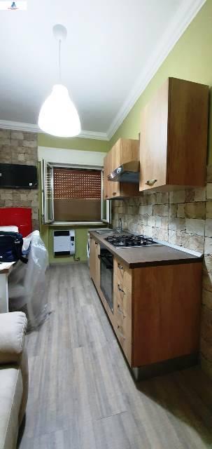 Appartamento in vendita via nazionale-Via Nazionale Ariano Irpino