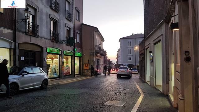 Attico / Mansarda in vendita a Ariano Irpino, 2 locali, zona Località: viaroma, prezzo € 40.000 | PortaleAgenzieImmobiliari.it