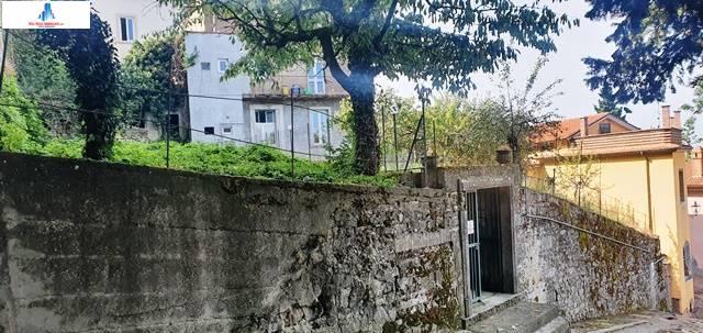 Appartamento in vendita a Ariano Irpino, 2 locali, zona Località: viaadinolfi, prezzo € 30.000   PortaleAgenzieImmobiliari.it