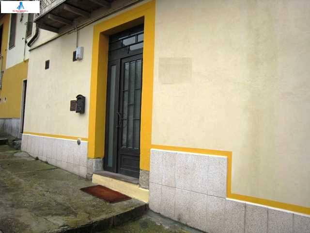 Ufficio / Studio in affitto a Ariano Irpino, 9999 locali, zona Località: viadelriscatto, prezzo € 250 | CambioCasa.it