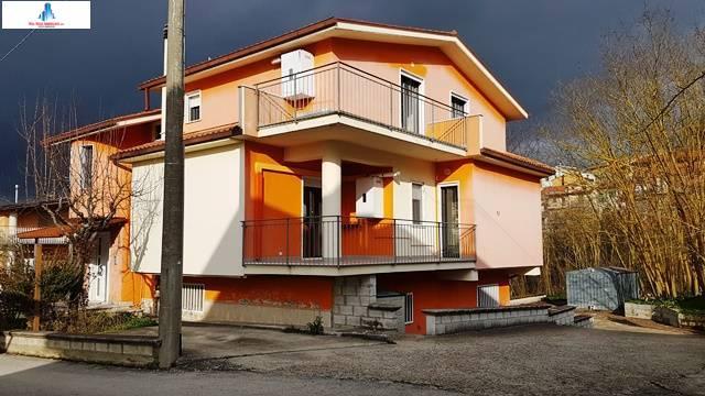 Multiproprietà in vendita a Ariano Irpino (AV)