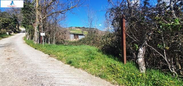 Terreno agricolo in vendita a Ariano Irpino (AV)