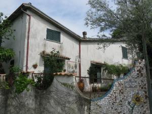 Villetta in Vendita a Ariano Irpino