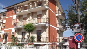 Appartamento in Affitto a Ariano Irpino