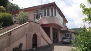 Villa in Vendita a Ariano Irpino