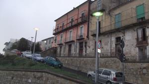 Deposito in Vendita a Ariano Irpino