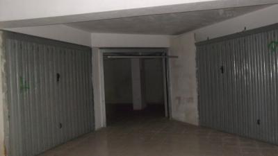 Box in Vendita a Ariano Irpino