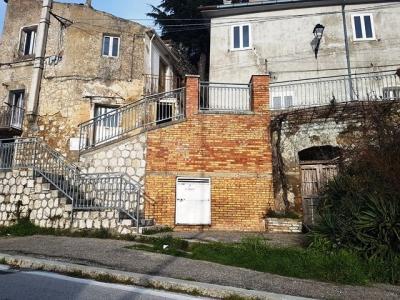 Monolocale in Vendita a Ariano Irpino