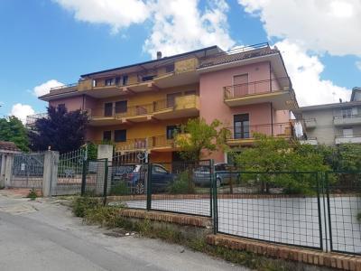 Appartamento in villa in Vendita a Ariano Irpino