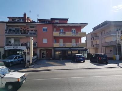 Ufficio in Affitto a Ariano Irpino