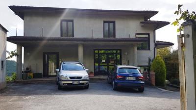 Multiproprietà in Vendita a Ariano Irpino