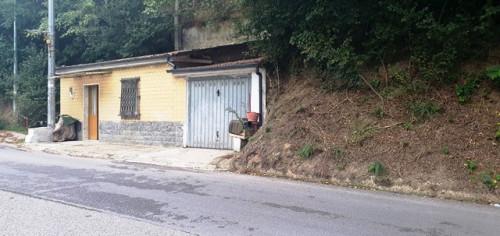 Casa singola in Vendita a Ariano Irpino