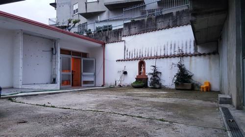 laboratori per arte e mestiere in Affitto a Ariano Irpino