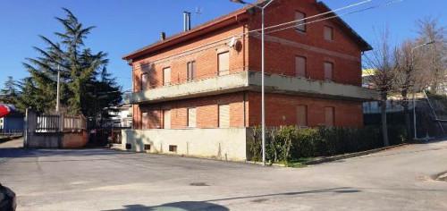 Multiproprietà in Vendita a Savignano Irpino