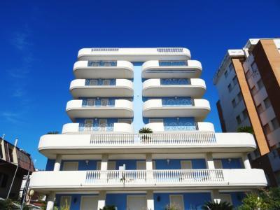 Vai alla scheda: Appartamento Vendita Alba Adriatica