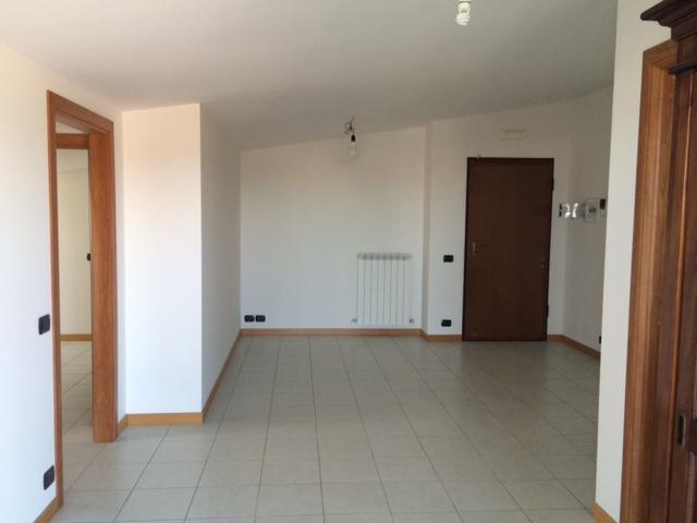 Attico / Mansarda in vendita a Alba Adriatica, 4 locali, zona Località: TraViaMazzinieViaTrieste, prezzo € 75.000   Cambio Casa.it