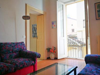 Vai alla scheda: Appartamento Vendita Teramo