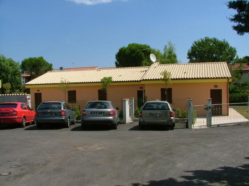 Villa in vendita a Numana, 3 locali, zona Zona: Marcelli, Trattative riservate | Cambio Casa.it