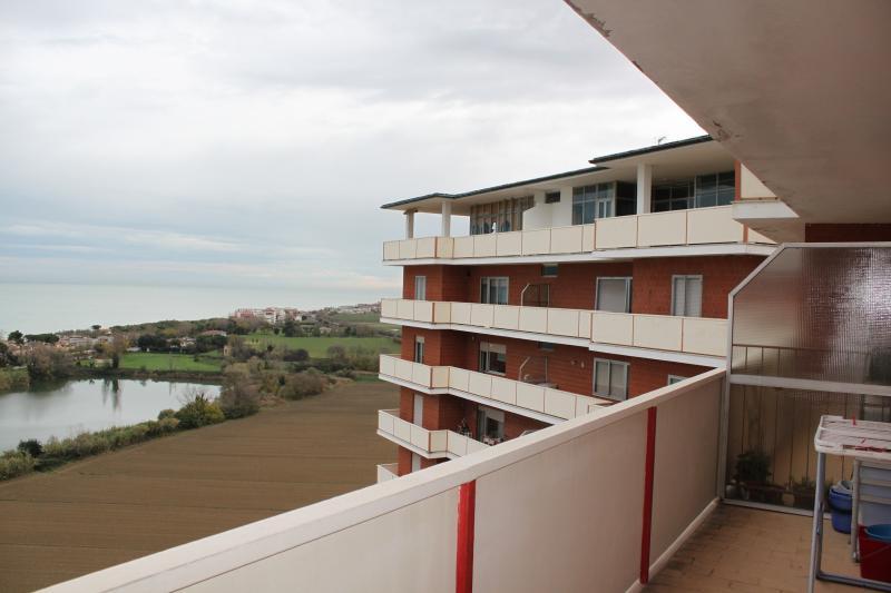 Appartamento in vendita a Porto Recanati, 4 locali, prezzo € 110.000   Cambio Casa.it