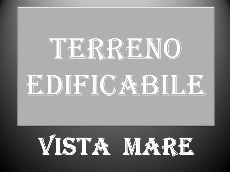 Terreno Edificabile Residenziale in vendita a Agugliano, 9999 locali, prezzo € 145.000 | Cambio Casa.it