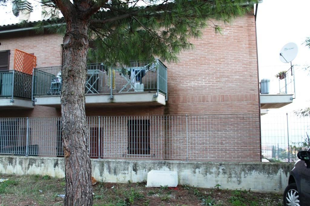 Appartamento in vendita a Filottrano, 3 locali, prezzo € 145.000 | Cambio Casa.it