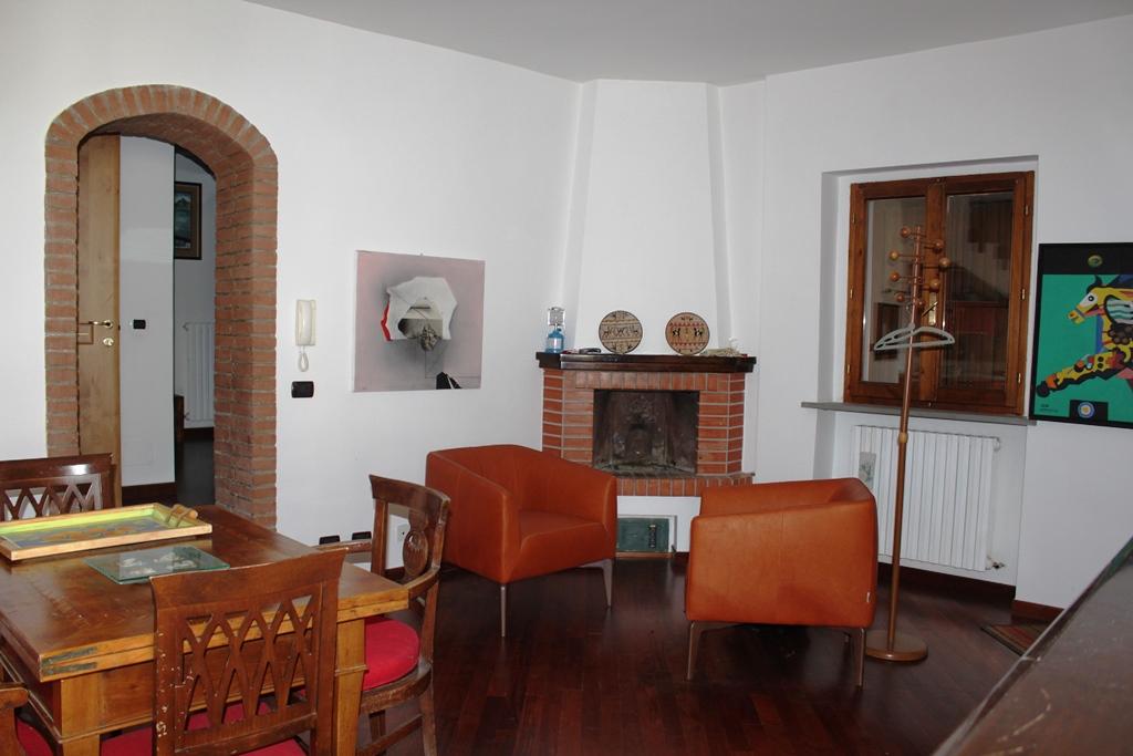 Soluzione Indipendente in vendita a Agugliano, 5 locali, zona Località: Agugliano, prezzo € 195.000 | Cambio Casa.it