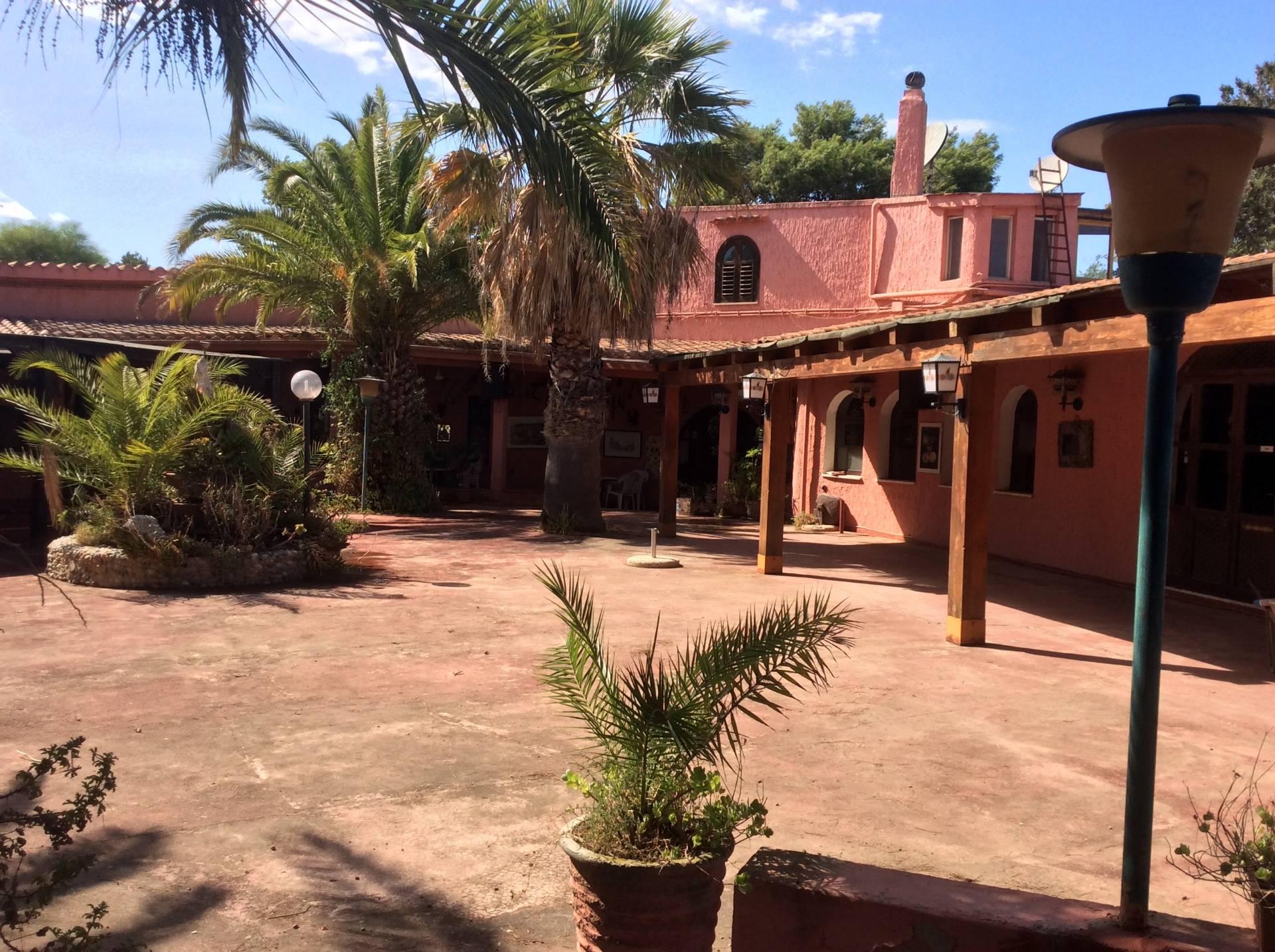 Negozio / Locale in vendita a Quartu Sant'Elena, 9999 locali, prezzo € 1.050.000 | Cambio Casa.it