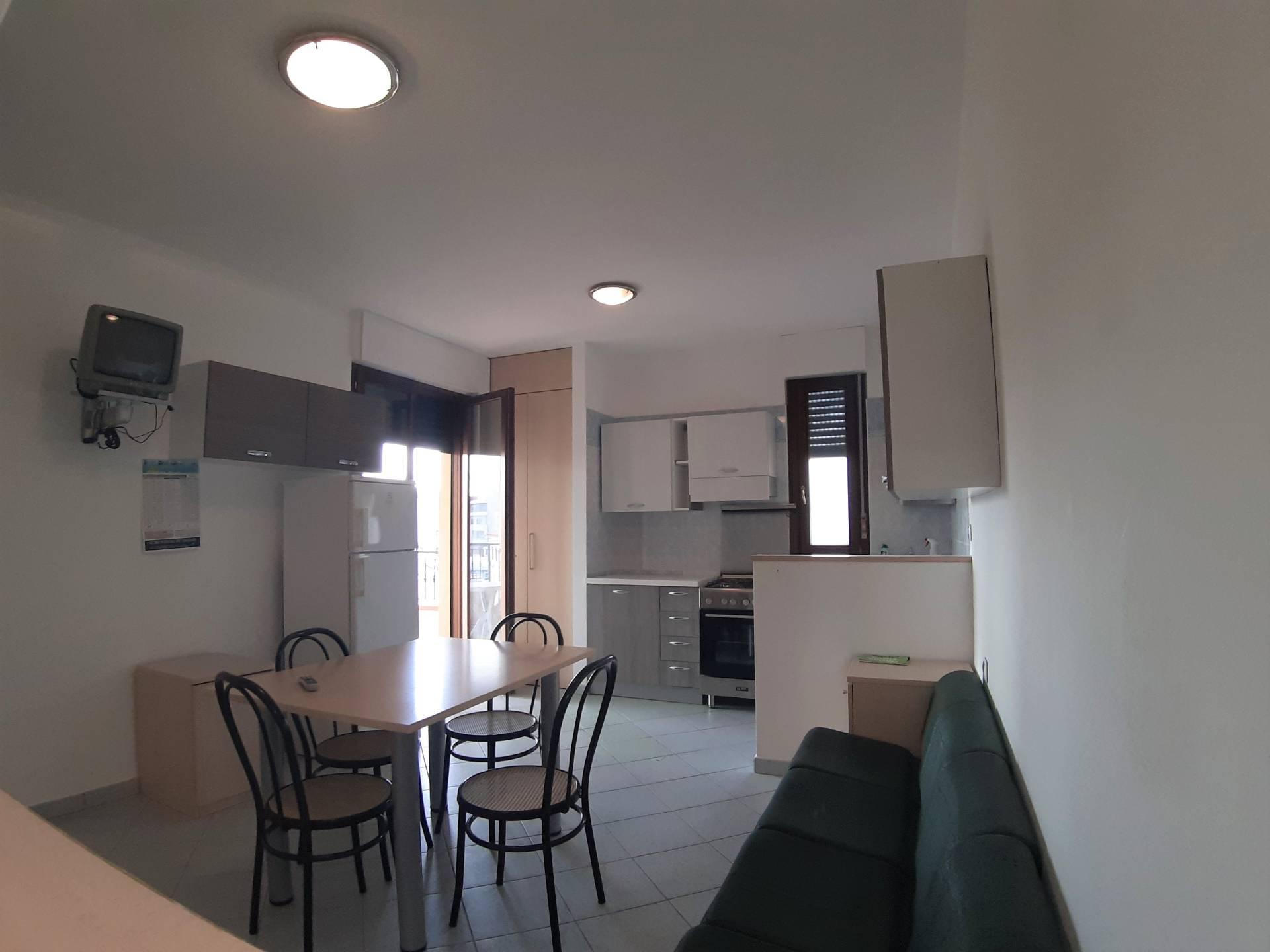 Appartamento in vendita a Giulianova, 5 locali, zona Località: LIDOCENTRO, prezzo € 155.000 | PortaleAgenzieImmobiliari.it