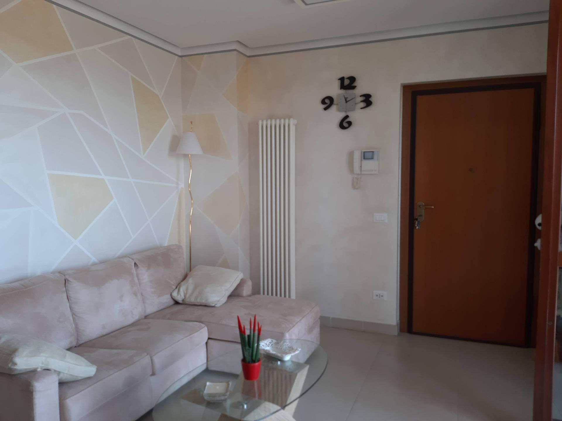 Appartamento in vendita a Agugliano, 3 locali, zona Località: Agugliano, prezzo € 185.000   CambioCasa.it