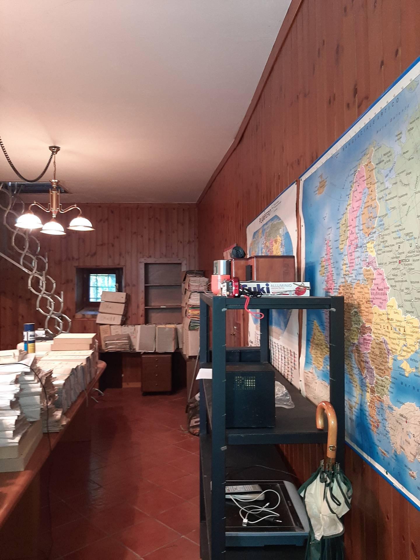 Casa singola in Vendita a Teramo Cod. V859