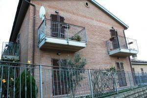 Appartamento in Vendita a Filottrano