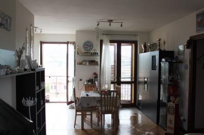 Appartamento in Vendita a Polverigi